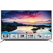 Panasonic 165.1 cm (65) Viera TH-65EX480DX 4K UHD LED TV (Black) 1 Year Warranty