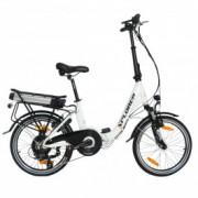 """Xplorer E-bike City Vibe 20"""" 6920"""