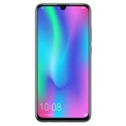 "Telefon Mobil Huawei Honor 10 Lite, Procesor Octa-Core 2.2GHz/1.7GHz, IPS LCD Capacitive touchscreen 6.21"", 3GB RAM, 32GB Flash, Camera Duala 13+2MP, Wi-Fi, 4G, Dual Sim, Android (Albastru Sky)"