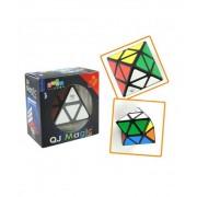 Magic Diamond Cube Speedcube