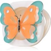 Bath & Body Works Butterfly soporte para ambientador de coche colgante
