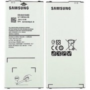 New EB-BA510ABE Battery For Samsung Galaxy A5 (A510) 2016 Edition - 2900 mAh
