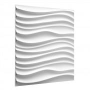 WallArt Стенни 3D панели Maxwell, 12 бр, GA-WA22