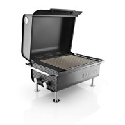 Eva Solo Box Gasolgrill