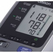 Tensiometru electronic Omron M6 Intelli