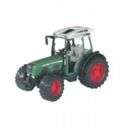 Tractor Bruder Fendt 209S