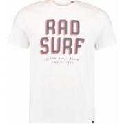 LM RAD T-SHIRT barbati