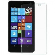 Microsoft Lumia 535 Dual Sim Tempered Glass