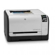 HP colorlaserjet Pro cp1525 N Colour Laser printer