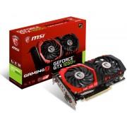MSI nVidia GeForce GTX 1050 4GB 128bit GTX 1050 Ti GAMING 4G