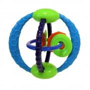 Oball Mordedor Twist Round Oball 3m+