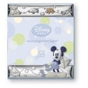 RAMA FOTO MICKEY - Licenta design Disney