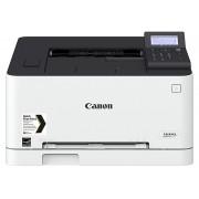 CANON i-SENSYS LBP613Cdw 18ppm A4 Colour Laser Printer