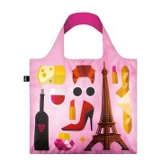 Shopper decoro Hey Paris