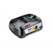 Acumulator Bosch PBA 18V 2.5Ah