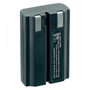 Conrad 250786 Ioni di litio 600mAh 7.4V batteria ricaricabile