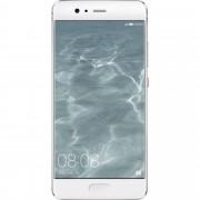 Telefon Mobil Huawei P10 Plus, 128GB Flash, 6GB RAM, Dual SIM, 4G, Mystic Silver