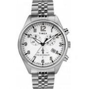 Timex Mens Waterbury Watch