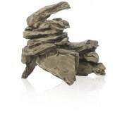 biOrb kamenný korál