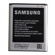Samsung Galaxy Grand Duos I9082 Li Ion Polymer Replacement Battery EB535163LU