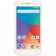 Mi A1 (5X) 64GB 4G Smartphone Rose Gold