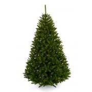 Stromček vianočný smrek sibírsky 2,2 m WW
