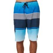 O'Neill High Punts Mens Boardshort Ocean