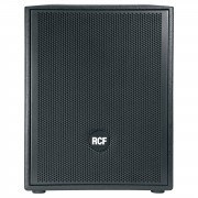 "RCF ART 905 AS 15"" Subwoofer, 1000 Vatios"