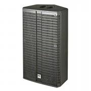 HK Audio L5 112 XA Aktivlautsprecher