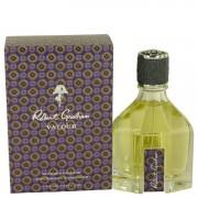 Robert Graham Valour Blended Essence 3.4 oz / 100.55 mL Men's Fragrances 538068