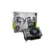 Placa De Vídeo Vga Evga Geforce Gtx 1050 Ti Gaming 4gb Ddr5 04g-p4-6251-kr