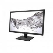 AOC LED monitor E2475SWJ 23.6\ D-Sub, DVI, HDMI
