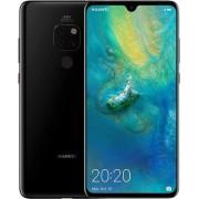 Huawei Mate 20 128GB Negro, Libre C