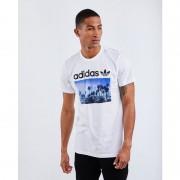 adidas Photo - Heren T-Shirts