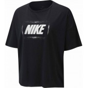 Nike Dry Oversized Top