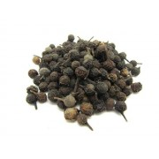 HolyFlavours Cubebe peper Indonesië Biologisch