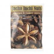 サチャインチナッツ25袋セット【QVC】40代・50代レディースファッション