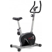 Bicicleta magnetica Everfit BFK-300