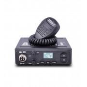 Statie radio emisie receptie CB Avanti BETA