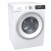Gorenje WA946 Mašina za pranje veša