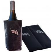Vinaddict Accessoires Rafraîchisseur de bouteilles Vinaddict