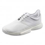adidas Sole Court Boost X Parley Tennisschoenen Dames