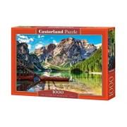 Puzzle Muntii Dolomites - Italia, 1000 piese