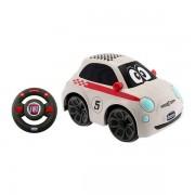 Chicco 72750 Gioco Fiat 500 Radiocomando