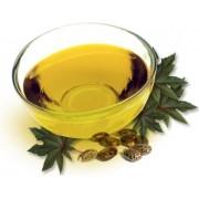Conditioner met extra dark Jamaican black castor oil (wonderolie)... Sunny Isle