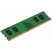 Kingston 2GB [1x2GB 1333MHz DDR3 CL9 SRx16 DIMM]