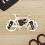 Мултифункционален Инструмент за Велосипед 14 в 1
