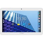 ARCHOS Acces 101 - 3G/8GB - Zilver
