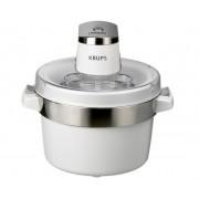 Krups Perfect Mix Ice Cream Maker KRUPS
