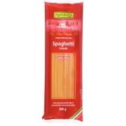 Spaghetti Bio Subtiri Semola Rapunzel 500gr